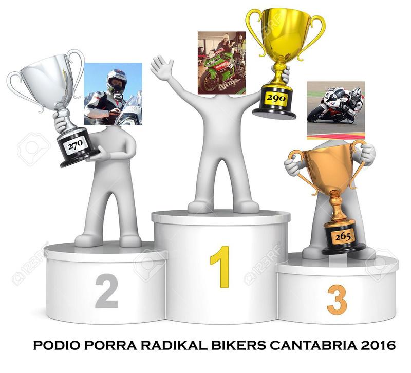 CLASIFICACION PORRA GP 2016 - Página 2 Podio_10