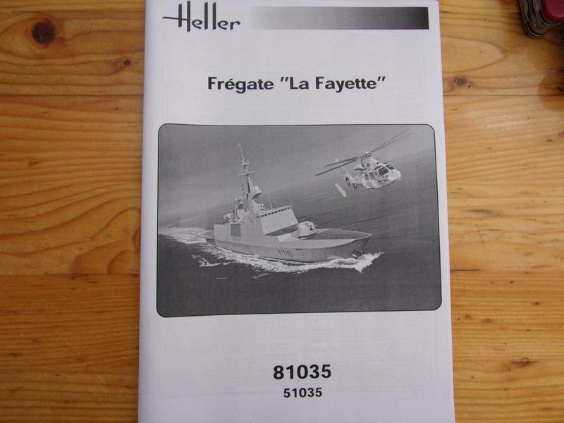 Frégate Légère Furtive 102_2310