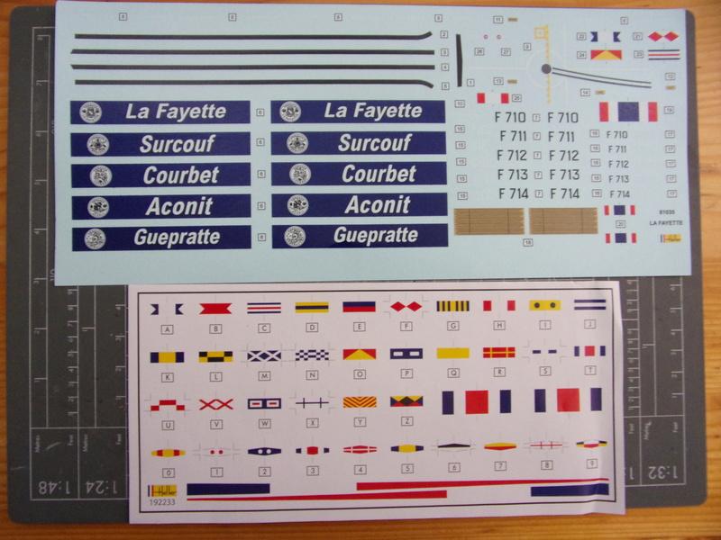 Frégate Légère Furtive 102_2316