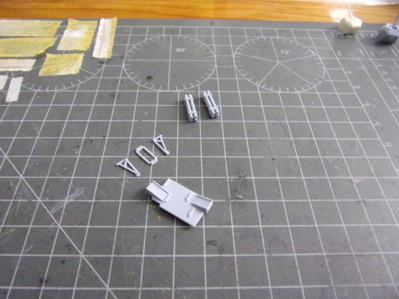 Frégate Légère Furtive 102_3144