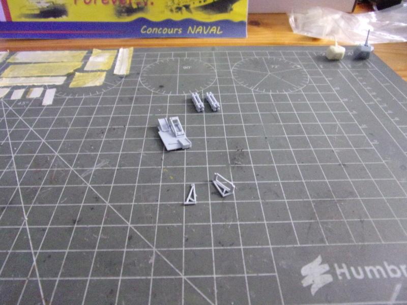 Frégate Légère Furtive 102_3146