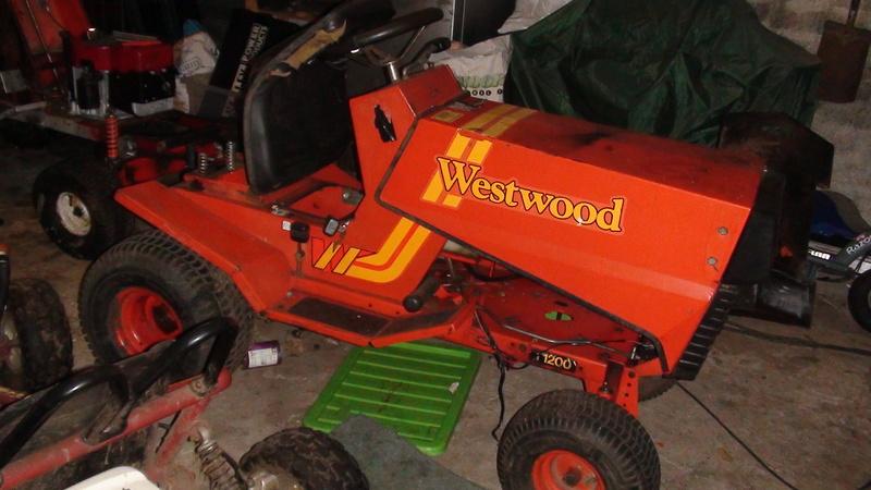 '86 Westwood T1200 - Page 3 Dsc00424