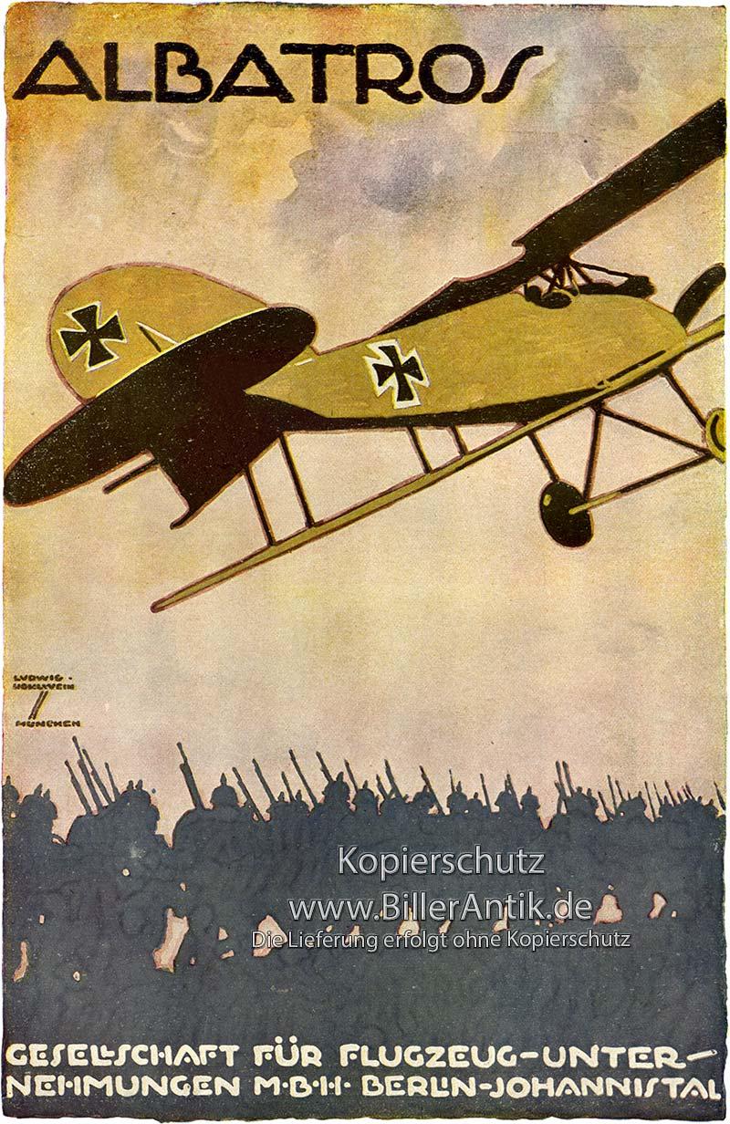 11 novembre 1918. Montres et horloges - Page 3 08210