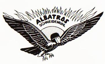 11 novembre 1918. Montres et horloges - Page 2 Logo-a10