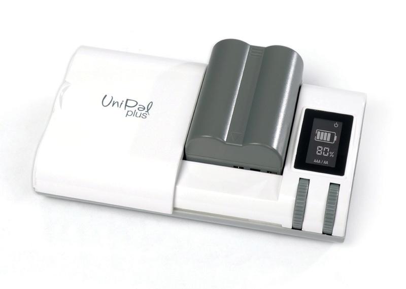 Quel chargeur de batterie Universel pour APN utilisez vous ? 712xqi10