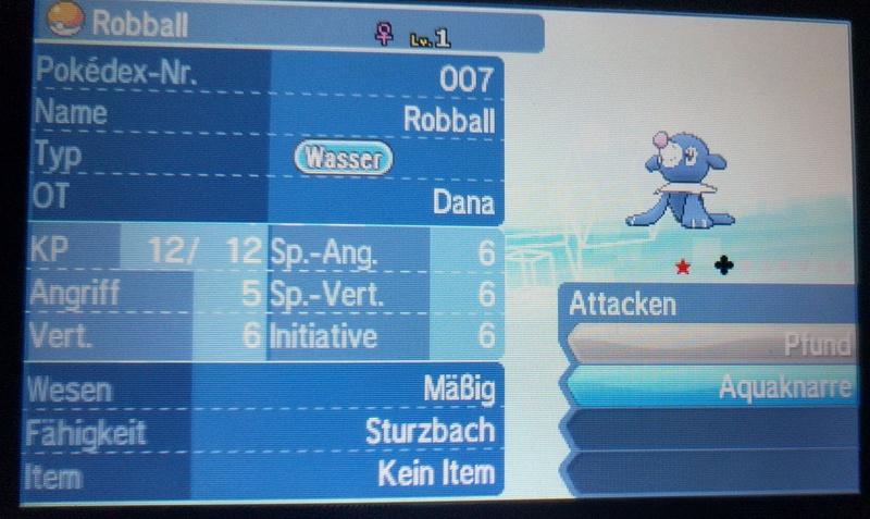 Eure Shiny-Pokemon - Seite 3 Img-2010