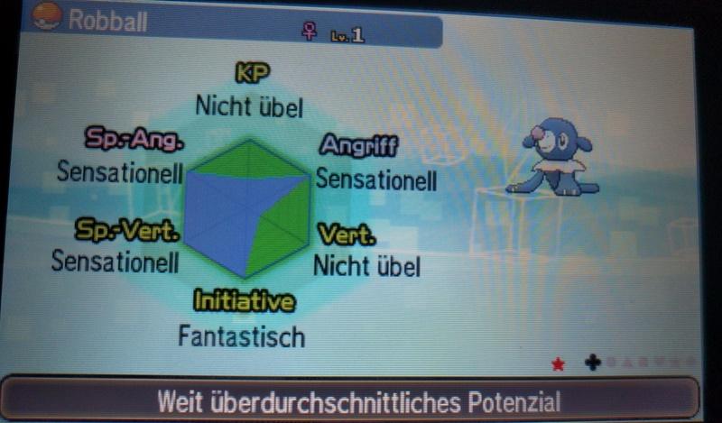 Eure Shiny-Pokemon - Seite 3 Img-2011