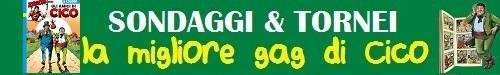 TORNEO LA MIGLIORE GAG DI CICO - Spareggio finalissima La_mig10