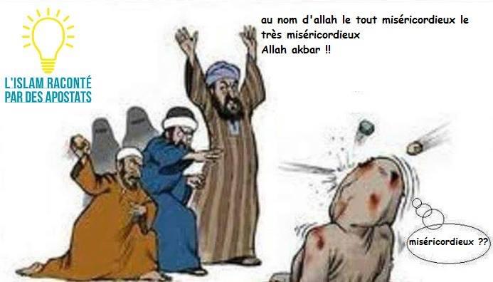 L'épreuve de la tombe dans la foi musulmane - Page 2 Img_0215
