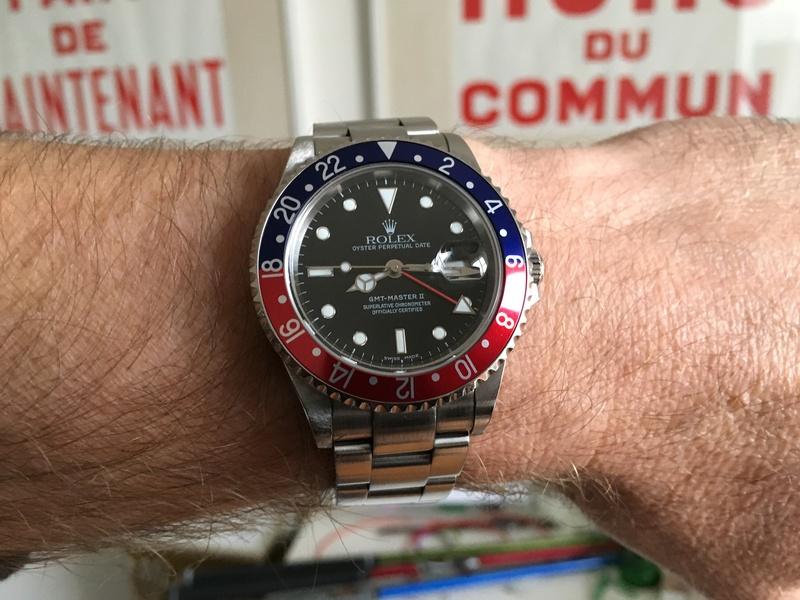 La montre du vendredi 04 novembre  2016 Img_2410