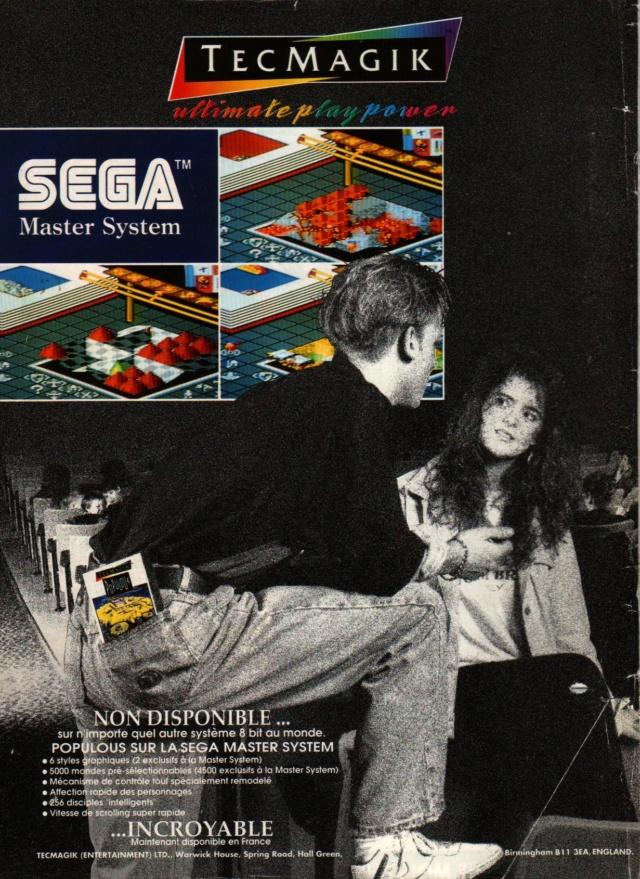 Votre jeu préféré par console de quatrième génération? - Page 2 11611