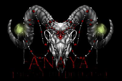 DeLaRose A Story of Dragons Anaya11