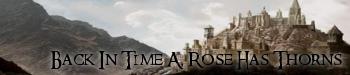 DeLaRose A Story of Dragons Back_i10
