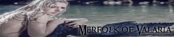 DeLaRose A Story of Dragons Merfol10