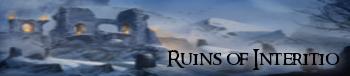 DeLaRose A Story of Dragons Ruins_11