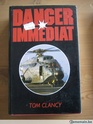 [Clancy, Tom]  Danger immédiat 31639610