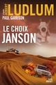 [Garrison, Paul]  Le choix Janson Paul_g10