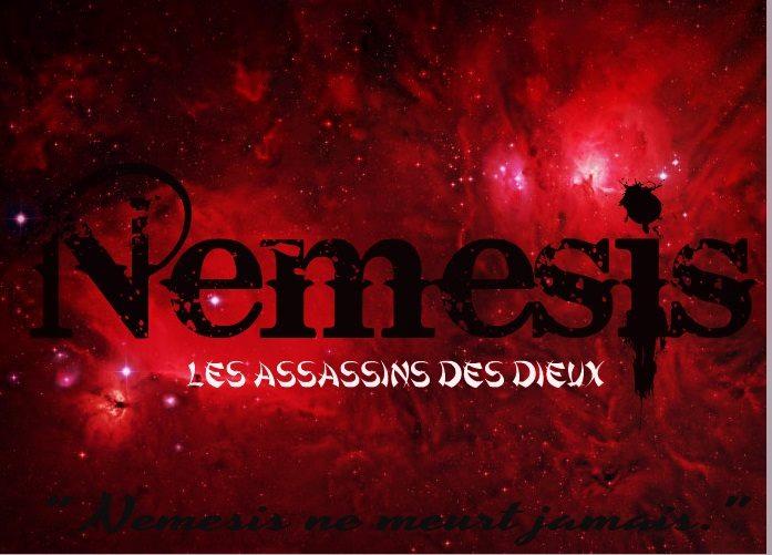 Guilde Nemesis 10882210