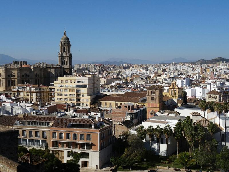 Un petit coup de Malaga ? Dsc09812