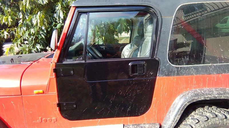 remontage des portes refaites Imag0515