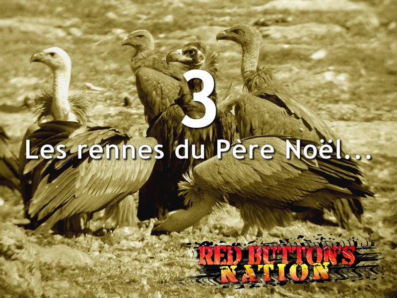 Noël 2016... surprise Teaser11