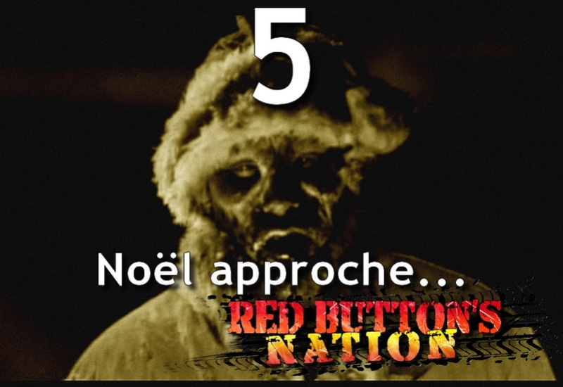 Noël 2016... surprise Teaser13