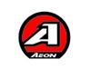 TOUTES LES NOUVEAUTES QUAD ET SSV Aeon10