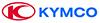 PAR MARQUES Kymco-11