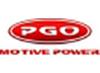 TOUTES LES NOUVEAUTES QUAD ET SSV Logo_p10