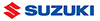 TOUTES LES NOUVEAUTES QUAD ET SSV Suzuki10