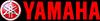 TOUTES LES NOUVEAUTES QUAD ET SSV Yamaha10