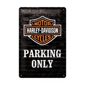 qu'acceptez-vous comme moto sur votre parking ? Parkin10