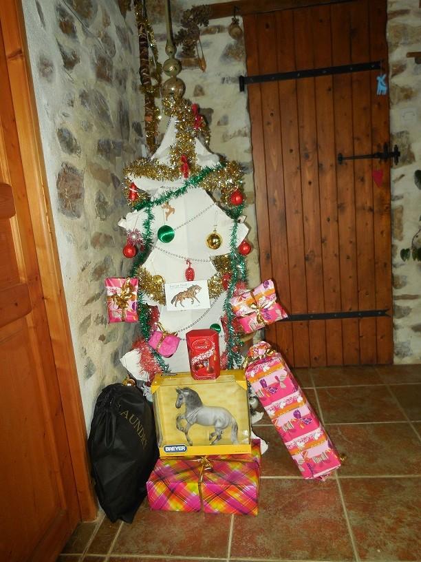 Secret Santa 2016 - Page 7 Des_br10