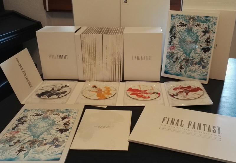 Collec de Shin (FF, KH et quelques souvenirs...) Img_2037