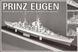 Forumactif.com : Plastik'boats Eugen10