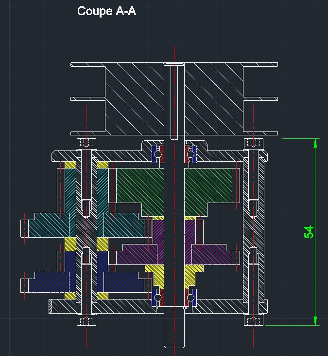 Construction Treuil - Page 3 Plan_t10