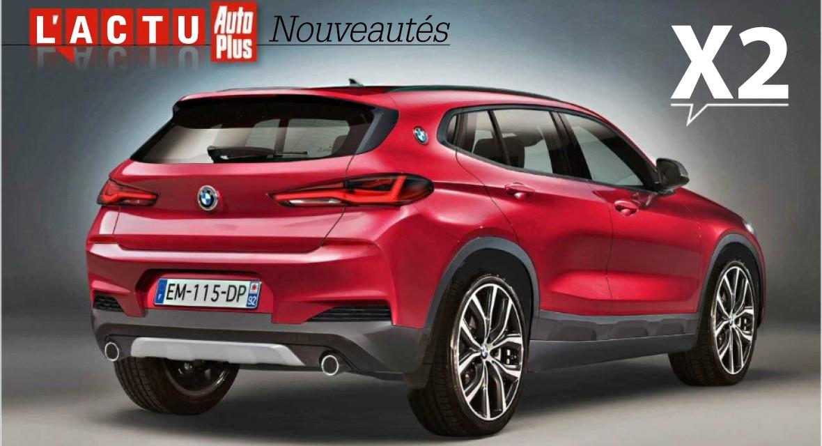 2017 - [BMW] X2 [F39] - Page 5 X2_12