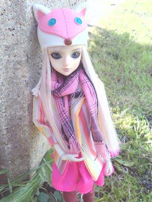 [J-doll] - Astride  14962510