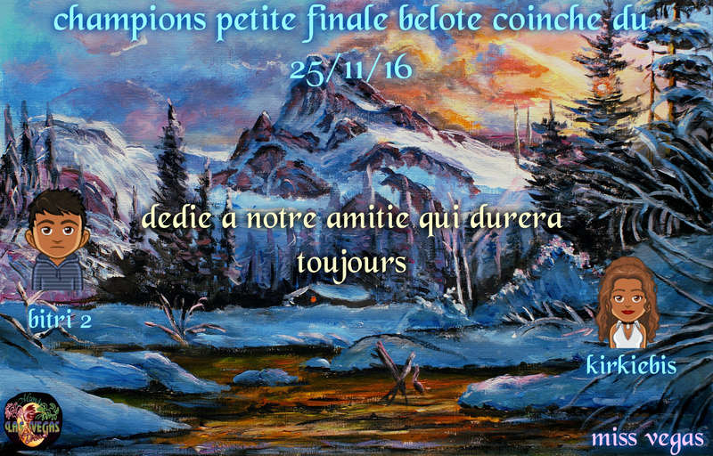 TOURNOI DE COINCHE DU 27/11/2016 Bitri_10
