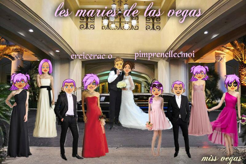 TOURNOI BELOTE ANNONCE LES MARIES DE LAS VEGAS DU 03/11/2016 Eric_p10