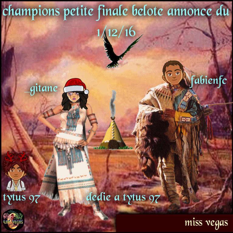 TOURNOI BELOTE ANNONCE DU 01/12/2016 SPECIAL PARIS Fabien10