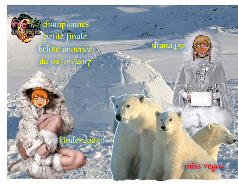 TOURNOI BELOTE ANNONCE DU 02/01/2017 Kinder10