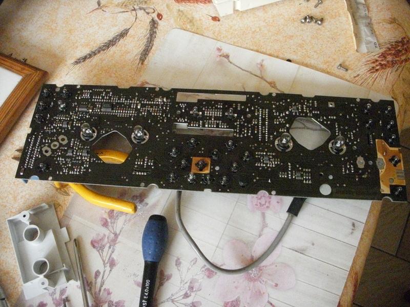 Compteurde vitesse électronique sur ma TXI phase 3 Dscn4012