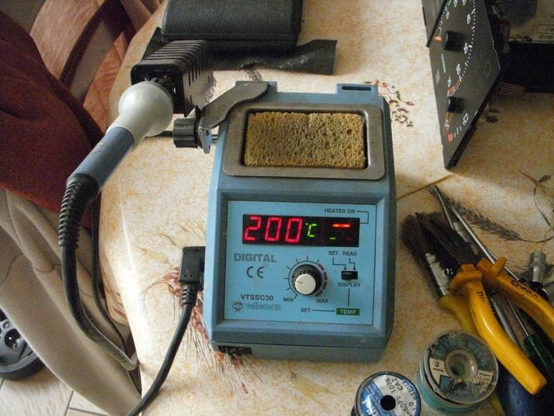 Compteurde vitesse électronique sur ma TXI phase 3 Dscn4017