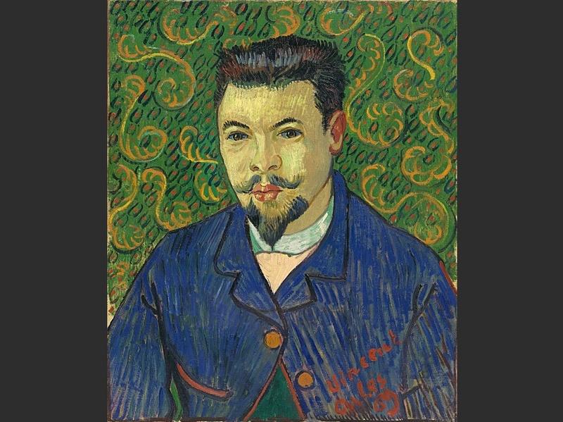 Vincent van Gogh [peintre] - Page 10 15571810