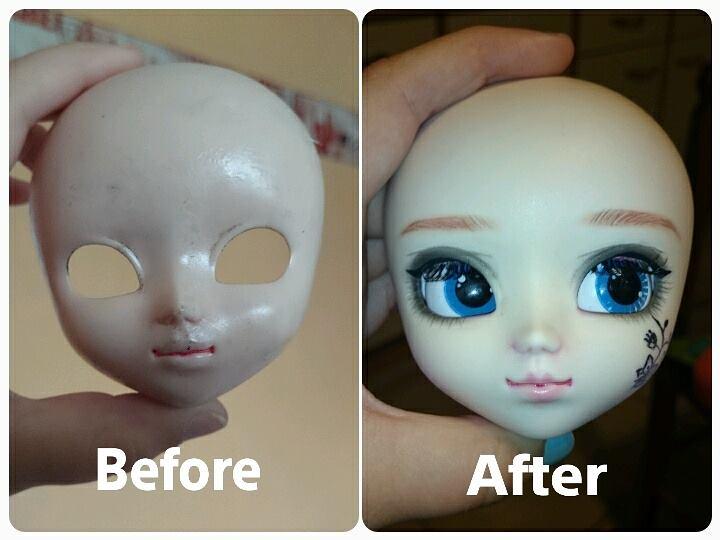 [Make-up] Nouveauté p2 !  - Page 2 14724310