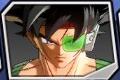 Dragon Ball Modsverse Bardoc11