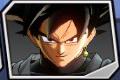 Dragon Ball Modsverse Black_12