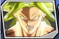 Dragon Ball Modsverse Broly11