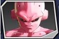 Dragon Ball Modsverse Buu_pe11